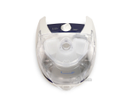 Product image for HumidAire H4i™ Heated Humidifier