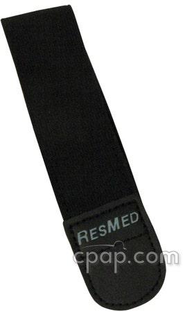 Velcro Strap for RPS II ResMed