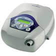 Product image for VPAP™ Adapt SV Bilevel Machine