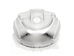 Product image for Water Chamber for H4i™ Heated Humidifier
