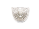 Product image for Dishwasher Safe Water Chamber for H4i™ Heated Humidifier