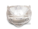 Product image for H4i™ Water Chamber Upgrade Kit for HumidAire 3i™ Heated Humidifiers