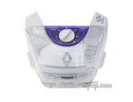 Product image for HumidAire 2i™ Heated Humidifier