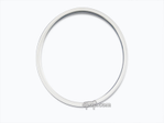 Product image for O Ring For HumidAire 2i™ Heated Humidifier