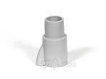 Product image for Pressure Sensor Adapter for AutoSet Spirit™, AutoSet Respond™ and S7 Elite CPAP Machines