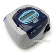 Product image for S8 Escape™ Travel CPAP Machine