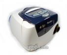 Product image for S8 Elite™ CPAP Machine