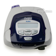 Product image for S8 Compact™ CPAP with bag, hose and manuals