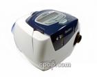 Product image for ResMed S8 AutoSet Vantage™ EPR™ Auto CPAP Machine