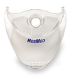 Product image for HumidAire 3i™ Heated Humidifier Top Cover Lid and Seal