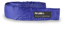 Product image for ResMed Zippered Tubing Wrap