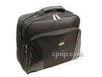 Product image for S8 Premium Travel Bag (Black)