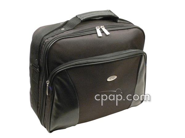 S8 Series Premium Travel Bag - Black