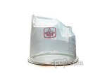 Product image for Water Chamber for ResMed C-Series Tango™ Heated Humidifier