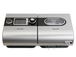 Product image for S9 Escape™ CPAP Machine with EPR™