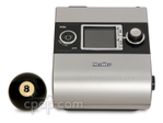 Product image for S9 Elite™ CPAP Machine with EPR™