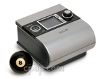 Product image for S9 AutoSet™ CPAP Machine