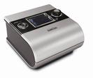 Product image for S9 VPAP™ Auto BiLevel Machine