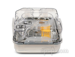 Product image for Dishwasher Safe Water Chamber for S9™ Series H5i™ Heated Humidifier
