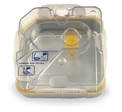 Product image for Standard Water Chamber for S9™ Series H5i™ Heated Humidifier