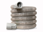 Product image for SlimLine™ Tubing for AirStart™ 10, AirSense™ 10, AirCurve™ 10, and S9™ CPAP machines