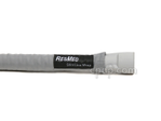 Product image for Tubing Wrap for AirSense™ 10, AirStart™ 10, AirCurve™ 10, and S9 Series SlimLine™ Tubing