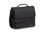 Product image for Travel Bag for S9™ Series CPAP Machines