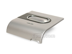 Product image for Flip Lid for S9™ Series H5i™ Heated Humidifier