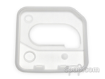 Product image for Flip Lid Seal for S9™ Series H5i™ Heated Humidifier