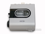 Product image for S9™ Series H5i™ Heated Humidifier with Climate Control
