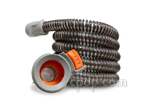 Product image for ClimateLineMAX™ Oxy Air Tubing with Supplemental Oxygen Port for S9™ Machines