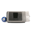 Product image for AirStart™ 10 Auto CPAP with HumidAir™ Heated Humidifier