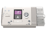 Product image for AirSense™ 10 AutoSet™ For Her CPAP Machine with HumidAir™ Heated Humidifier
