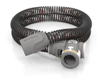 Product image for ClimateLineAir™ Heated Tube for AirSense™ 10 and AirCurve™ 10 Machines
