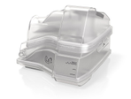 Product image for Standard Water Chamber for AirSense™ 10, AirStart™ 10, and AirCurve™ 10 Humidair™ Heated Humidifier