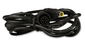 Product image for AirSense™ 10, AirStart™ 10 and AirCurve™ 10 Series DC Cable for ResMed Power Station (RPS) II