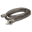 Product image for ClimateLineAir™ Oxy Heated Tube for AirSense™ 10 and AirCurve™ 10 Machines