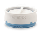 Product image for Standard HumidX™ for AirMini™ Travel CPAP Machine (6 Pack)