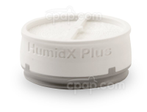 Product image for HumidX™ Plus for AirMini™ Travel CPAP Machine (3 Pack)