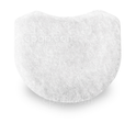 Product image for Disposable Fine Filters for AirMini™ Travel CPAP Machine - 2 Pack