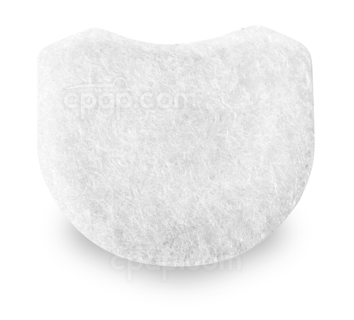 Disposable Filter for AirMini™  Travel CPAP Machine