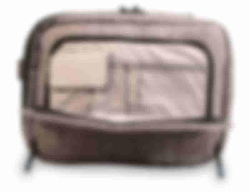 Travel Bag for AirMini™ CPAP Machine and Accessories (Machine and Accessories Not Included)