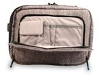 Product image for AirMini™ Premium Carry Bag