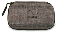Product image for Machine Travel Case for AirMini™ Travel CPAP Machine