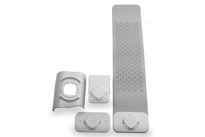 Bed Mount System for AirMini™ Travel CPAP Machine
