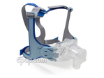 Product image for Mirage Kidsta™ Nasal CPAP Mask with Headgear