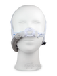 Product image for Pixi ™ Pediatric CPAP Mask with Headgear