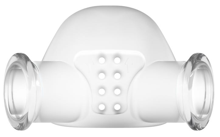 resmed-pixi-pediatric-nasal-cpap-mask-cushion-front-angle