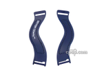 Product image for Upper Headgear Clips for Mirage Liberty™ Full Face Mask (2 pack)