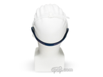 Product image for Silicone Headgear Assembly for Swift™ FX Nasal Pillow
